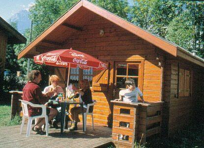 Camping le Colporteur (3)