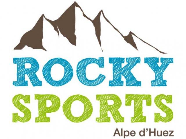 Rocky Sports