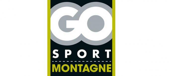 Huez Sports – Go Sport