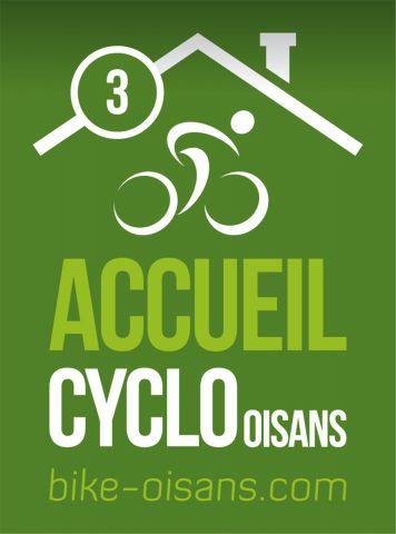 Accueil-cyclo-Oisans_3