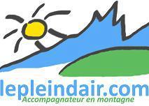 Sylvain Marulaz – Sorties en montagne