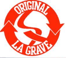 Montagne Bike – Ski Extreme – Original La Grave Shop (5)