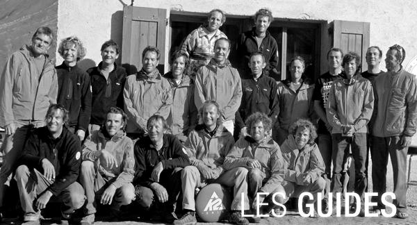 Bureau des Guides et Accompagnateurs de La Grave-La Meije (7)