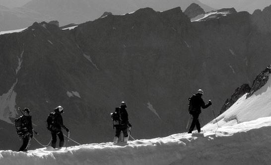 Bureau des Guides et Accompagnateurs de La Grave-La Meije (10)